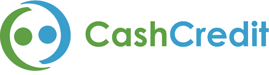 Бърз кредит от CashCredit