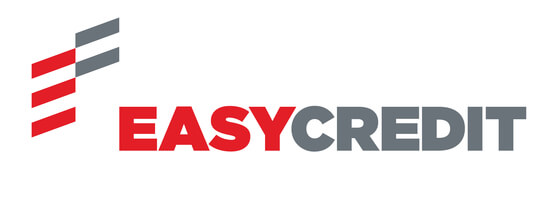 Бърз кредит от EasyCredit